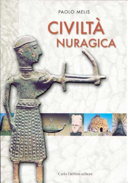 The nuragic civilization