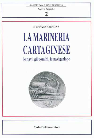 La marineria cartaginese